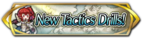 Home Screen Banner New Tactics Drills.png