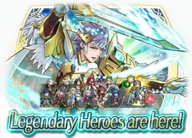 Banner Focus Legendary Heroes - Hrid.png