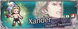 Hero banner Xander Student Swimmer.png
