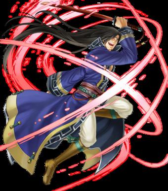 Karel Sword Demon BtlFace C.webp
