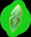 Verdant Badge.png