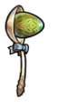 Weapon Giant Spoon.png