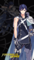 A Hero Rises Chrom.png