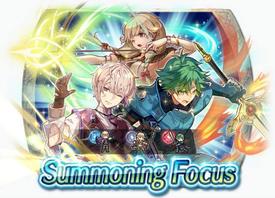 Banner Focus Focus Tempest Trials Taste of Spring.png