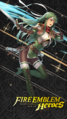 Great Fortune Palla.png