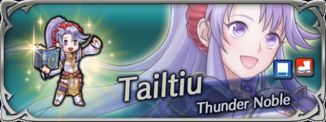 Hero banner Tailtiu Thunder Noble.png