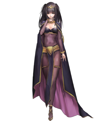 Tharja Dark Shadow Face.webp