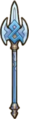 Weapon Sapphire Lance Plus.png