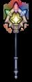 Weapon Trilemma.png