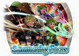 Banner Focus Focus Tempest Trials Sands of Time.png