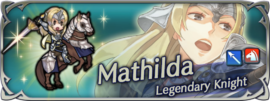 Hero banner Mathilda Legendary Knight.png