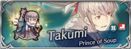 Hero banner Takumi Prince of Soup.png