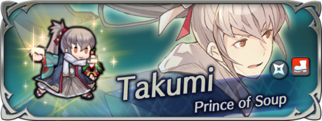 Hero banner Takumi Prince of Soup.png