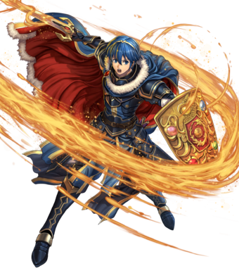 Marth Hero-King BtlFace C.webp