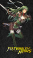Medium Fortune Palla.png