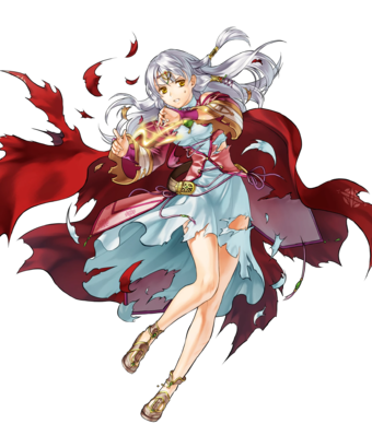 Micaiah Queen of Dawn BtlFace D.webp