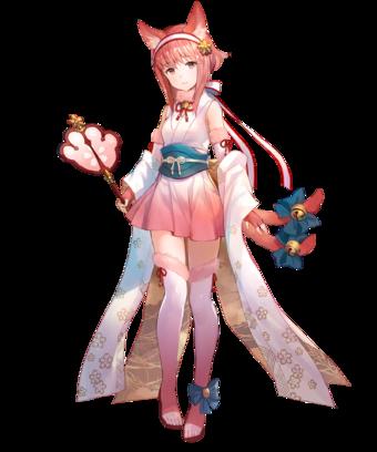 Sakura Gentle Nekomata Face.webp