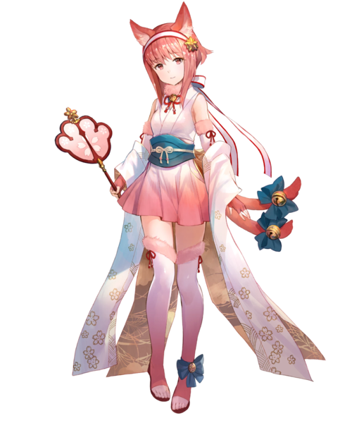 File:Sakura Gentle Nekomata Face.webp