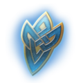 Small Icon Great Azure Badge.png