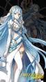 A Hero Rises Azura.png