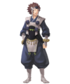 Azama Carefree Monk Face.webp