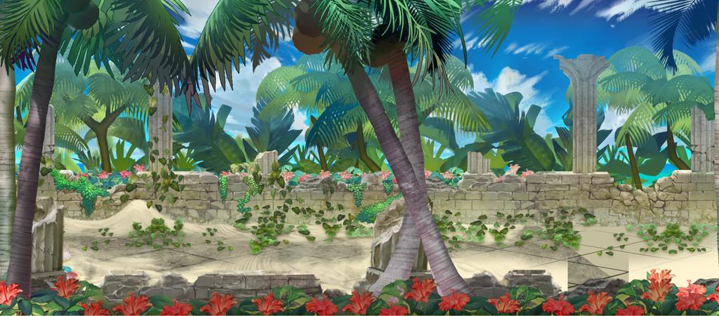 BG BeachForestWall.png