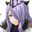 Camilla Light of Nohr Face FC.webp