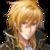 Eldigan: Lionheart