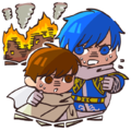 Leif unifier of thracia pop02.png