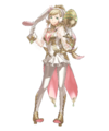 Sharena Spring Princess Face.webp