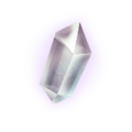 Small Icon Transparent Shard.png
