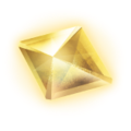 Small Icon Universal Crystal.png