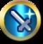 Sword Exp. 3.png