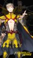 A Hero Rises Odin.png