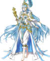Azura Vallite Songstress Face.webp