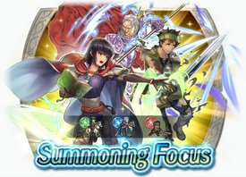 Banner Focus Focus New Power Mar 2020.png