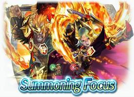 Banner Focus Focus Voting Gauntlet Nifl vs. Muspell.png