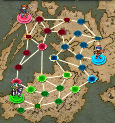 Grand Conquests 9 Battle 3.png