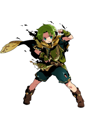 Lugh Anima Child BtlFace D.webp