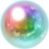 Orb.png