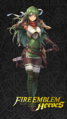 Small Fortune Palla.png