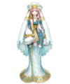 Gunnthra Voice of Dreams Face.webp
