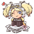 Liz sprightly cleric pop04.png