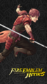 Medium Fortune Lukas.png