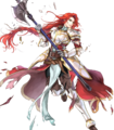 Titania Mighty Mercenary BtlFace D.webp