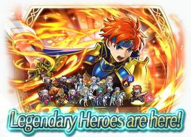Banner Focus Legendary Heroes - Roy.png