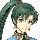 File:Lyn Lady of the Plains Face FC.webp