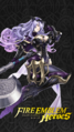 Medium Fortune Camilla.png