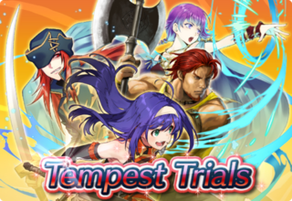 Tempest Trials Less Than Heroic.png