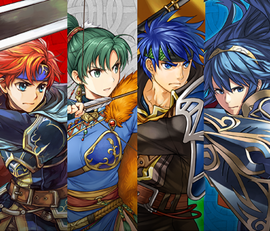 CYL Top 4.png